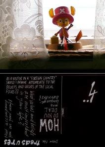 4_postkarte